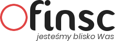 FINSC